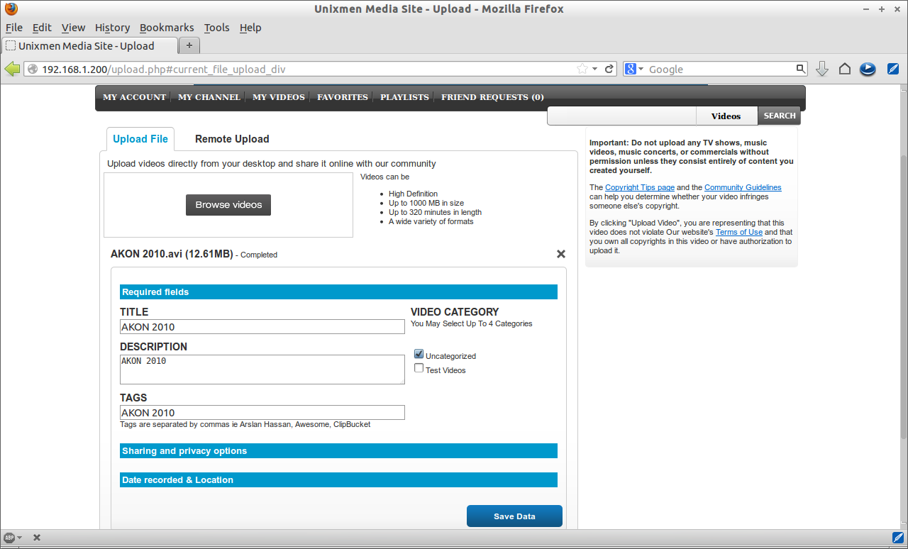Unixmen Media Site - Upload - Mozilla Firefox_040