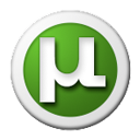 How to Install uTorrent Client on Ubuntu/Debian/Linux Mint