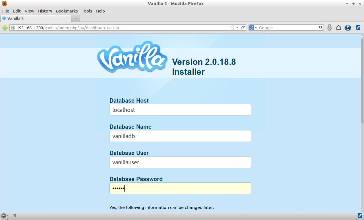 Vanilla 2 - Mozilla Firefox_001