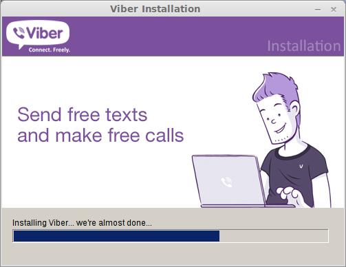 Viber Installation _021