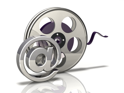 Video-Encoding-and-Compression-Software
