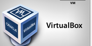 Linux Basics: Convert IMG Files To VDI Format For Oracle VirtualBox