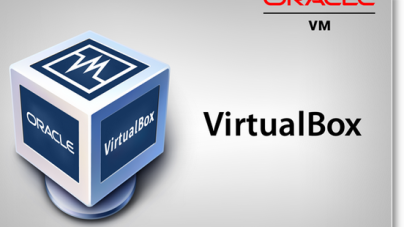 How To Share Disks In VirtualBox Between Linux Guest OS