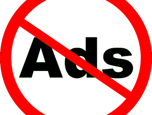 How to Block Ads on Your Web Browsers Using Privoxy