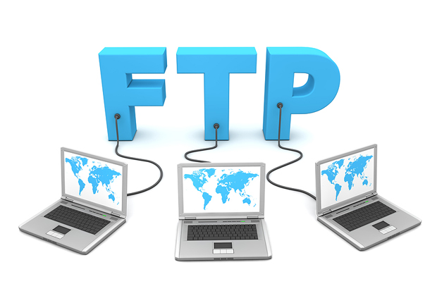What's the Best FTP Server Software To Work?