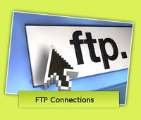 Setup FTP Server On CentOS, RHEL, Scientific Linux 6.5/6.4/6.3
