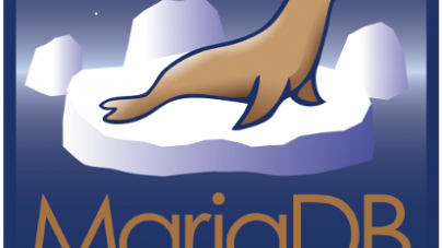 10 Easy Steps to Upgrade from MySQL to MariaDB on CentOS 6.4