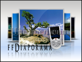 ffDiaporama: A Movie Creator from Photos and Video Clips