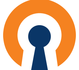 Install OpenVPN Access Server on Ubuntu/Debian