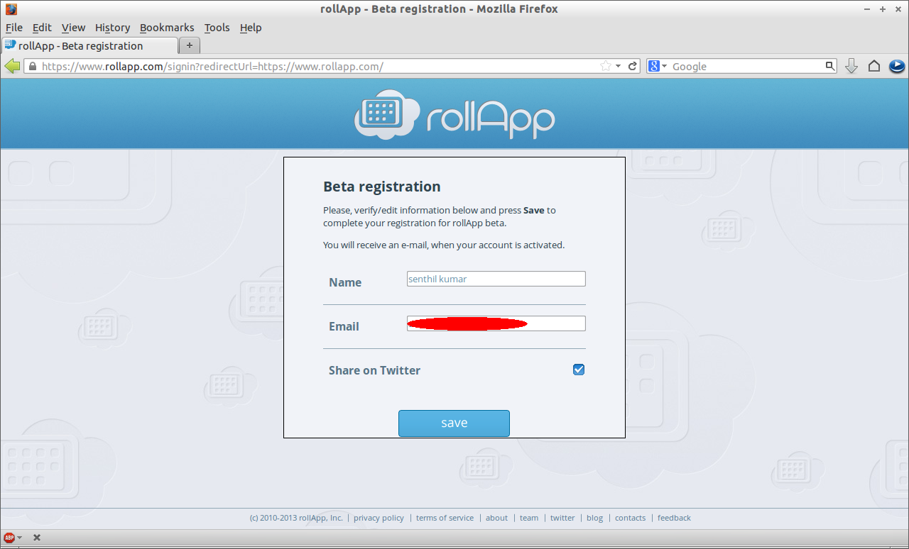 rollApp - Beta registration - Mozilla Firefox_003