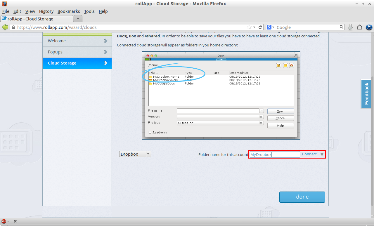 rollApp - Cloud Storage - Mozilla Firefox_007