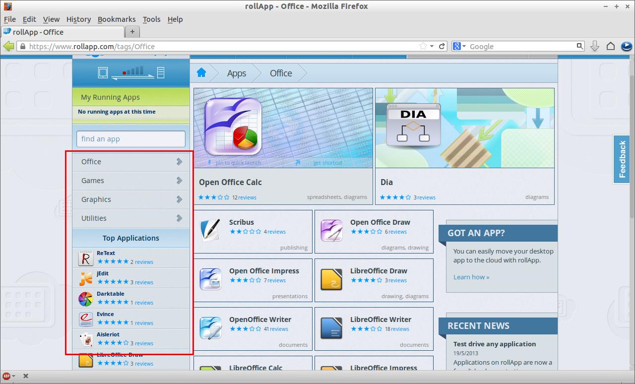 rollApp - Office - Mozilla Firefox_009