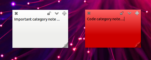 sticky-notes-category