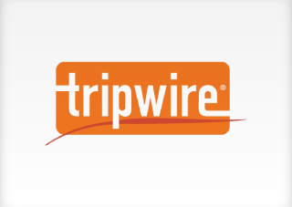 Install Tripwire Intrusion Detection System (IDS) on Linux
