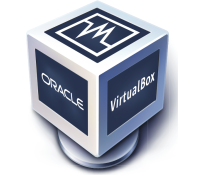 Install Oracle VM VirtualBox 4.2.14 in Ubuntu 13.04