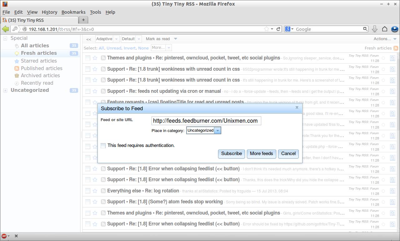 (35) Tiny Tiny RSS - Mozilla Firefox_010