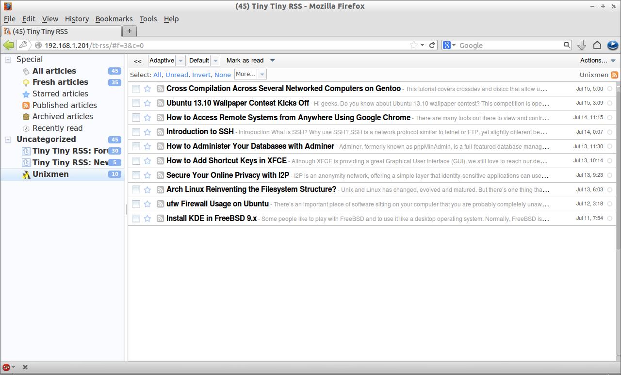 (45) Tiny Tiny RSS - Mozilla Firefox_011