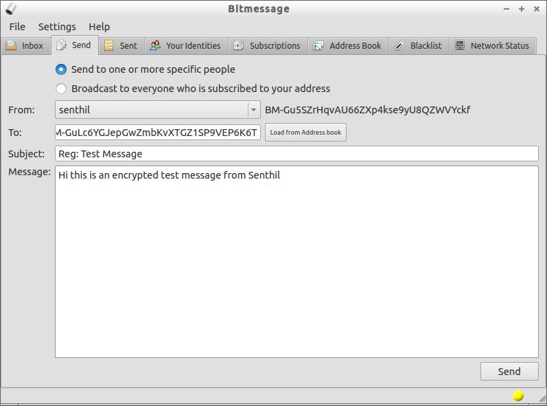 Bitmessage_013