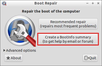 Boot Repair_004