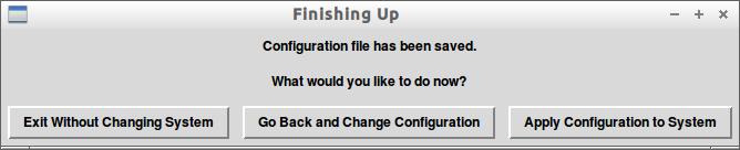 Finishing Up_005