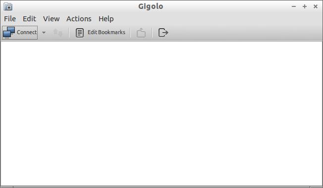 Gigolo_001