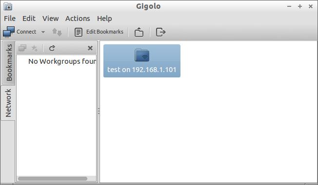 Gigolo_013