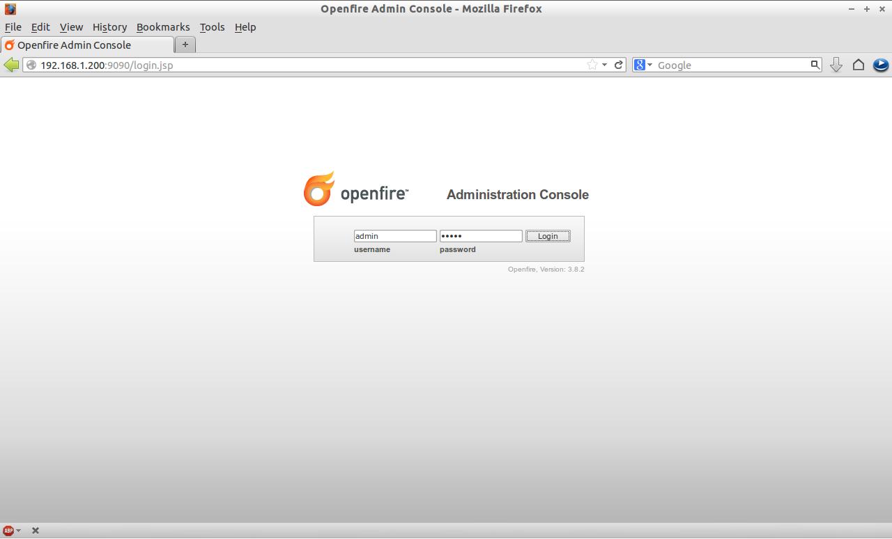Openfire Admin Console - Mozilla Firefox_016