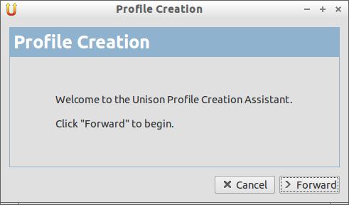 Profile Creation_002