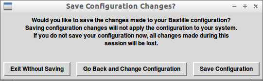 Save Configuration Changes?_004