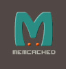 Install Memcached On Debian 7 'Wheezy'