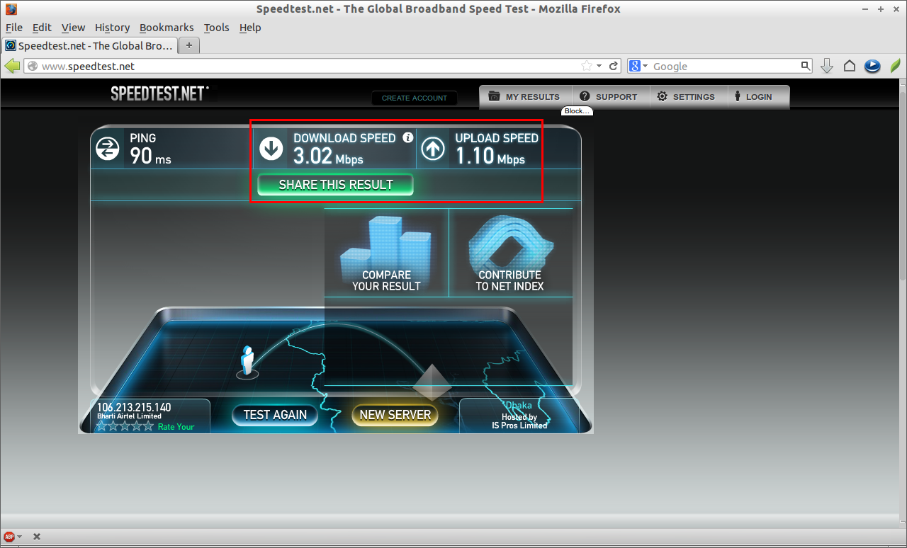 Speedtest.net - The Global Broadband Speed Test - Mozilla Firefox_001