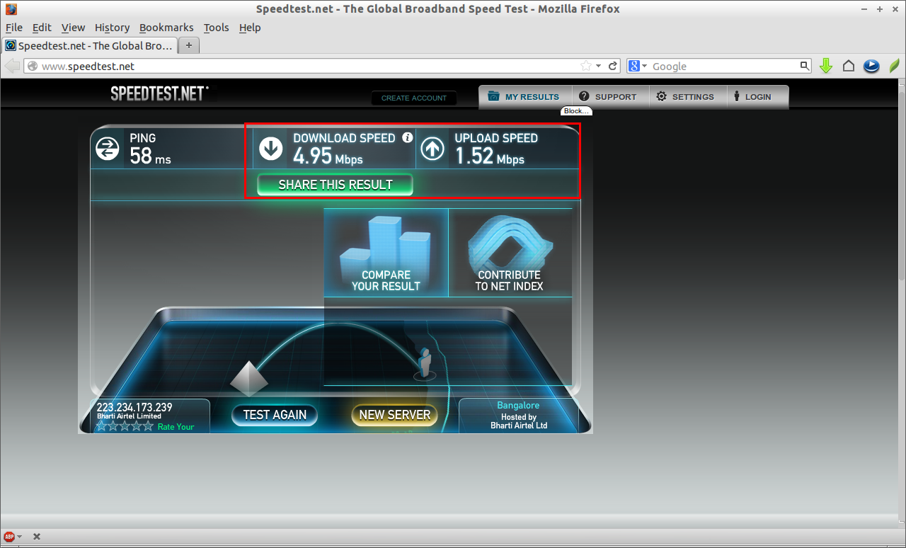 Speedtest.net - The Global Broadband Speed Test - Mozilla Firefox_008
