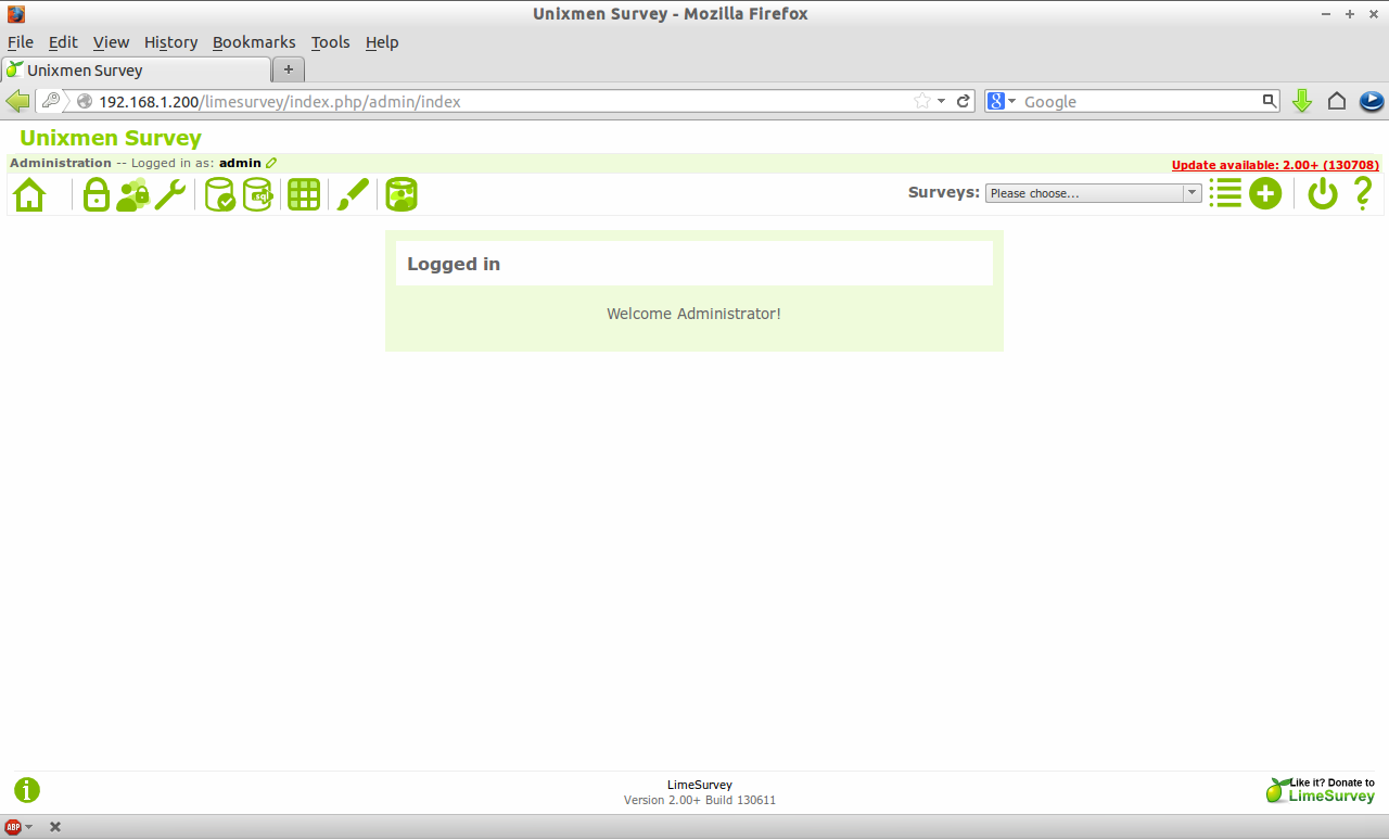 Unixmen Survey - Mozilla Firefox_009
