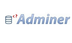 How to Administer Your Databases with Adminer