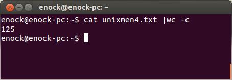 cat-unixmen-wc-c