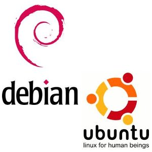 Manage Startup Services With BUM (Boot-Up Manager) On Ubuntu/Debian
