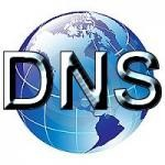 How to Find Best and Fast DNS Servers to Optimize Internet Speed