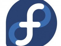 Upgrade from Fedora 18 to Fedora 19 with FedUp
