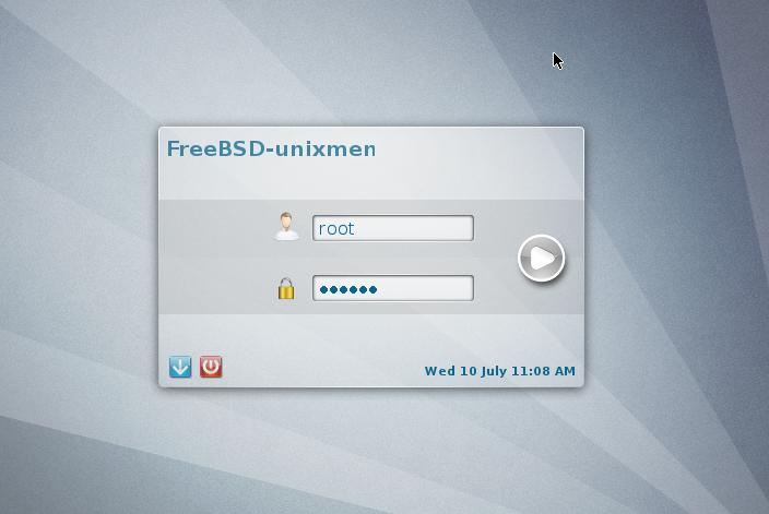 free-bsdlogin1