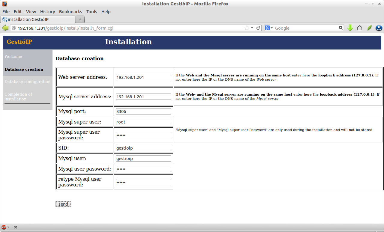 installation GestióIP - Mozilla Firefox_004