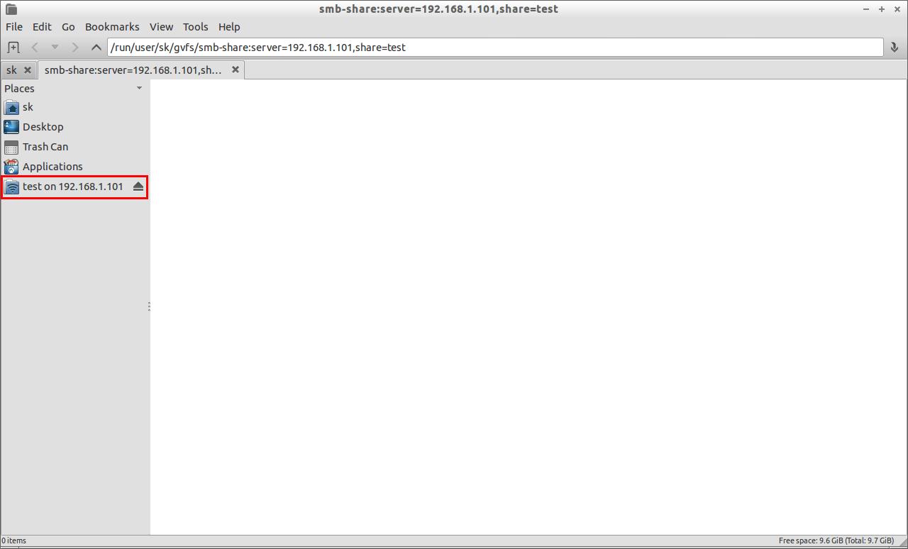 smb-share:server=192.168.1.101,share=test_016