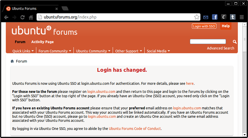 ubuntu-forums-back-after-hack-unixmen