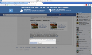 (3) Facebook Ads - Chromium_004