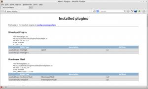 About Plugins - Mozilla Firefox_011