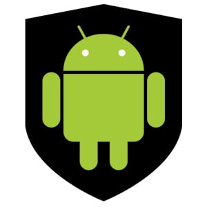 Top 3 Free Best Antivirus Apps For Android In 2013