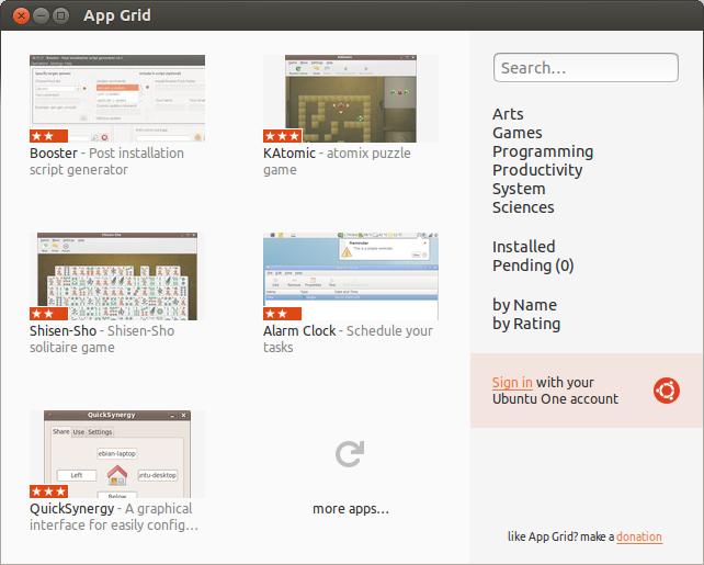 App Grid_017