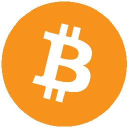 installa bitcoin ubuntu)