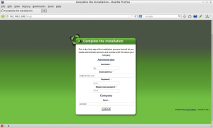 Complete the installation - Mozilla Firefox_005
