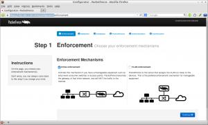Configurator - PacketFence - Mozilla Firefox_001
