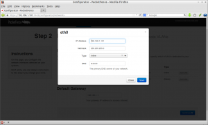 Configurator - PacketFence - Mozilla Firefox_007